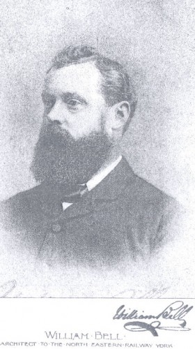 © All rights reserved. Building News 1 August 1890
