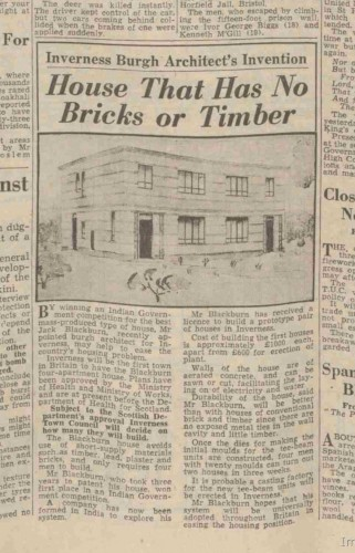 © All rights reserved. Aberdeen Journal 1946/10/21
